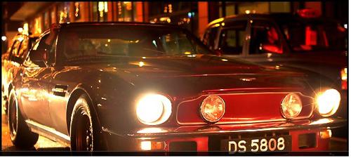قيمت روز انواع خودرو در ايران يكشنبه 21 مهر 92