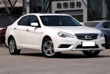 شرایط جدید فروش محصولات دیار خودرو