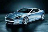 زیباترین ماشینهای دنیا