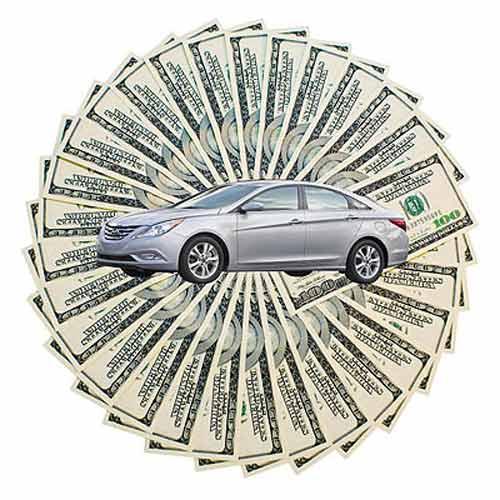 نرخ ارز چگونه بر بازار خودرو تاثیر گذاشت؟