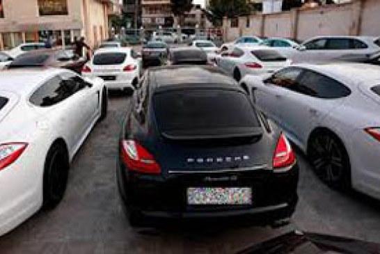 ارزش 5 مدل خودرو وارداتی اعلام شد