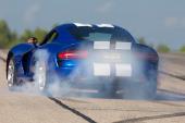 آموزش رانندگی حرفه ای (قسمت ششم)