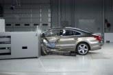 تفاوت خودروهای استاندارد و غیر استاندارد چیست؟