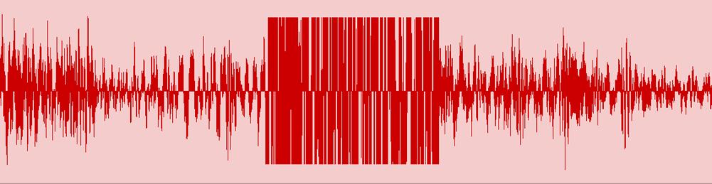 کلیپینگ، معضل اصلی سیستم صوتی خودرو