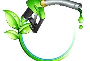 کاربرد مواد قابل بازیافت خودرو