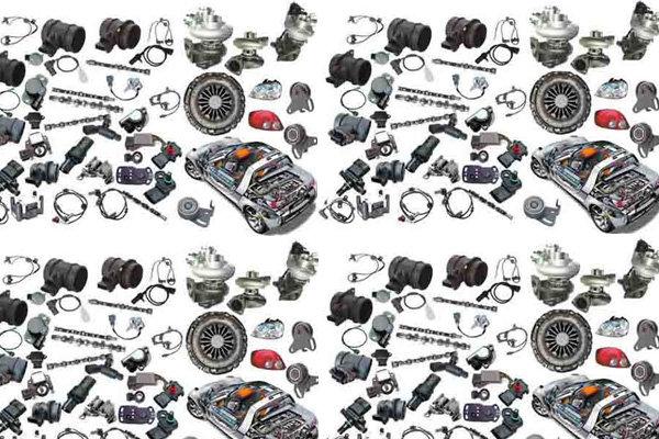 تاریخ برگزاری دهمین نمایشگاه بین المللی قطعات خودرو