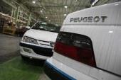قرارداد نهایی شده پژو روی میز مدیران خودروساز