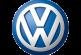 پرفروشترین خودروساز جهان ۲۰۱۵