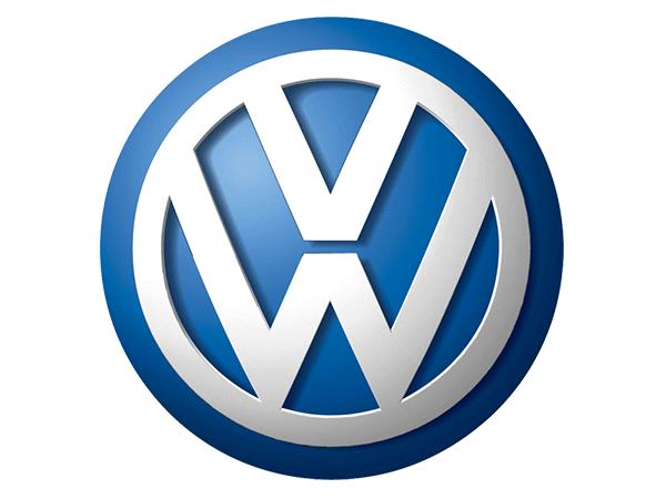 پرفروشترین خودروساز جهان 2015