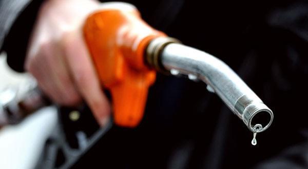 درجه حرارت بالای موتور و رابطه آن با کاهش مصرف سوخت