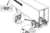 سیستم تایر مکس (tiremaax)