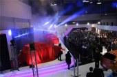 ۳ سال زمان برای حضور خودروهای جدید اروپایی در ایران