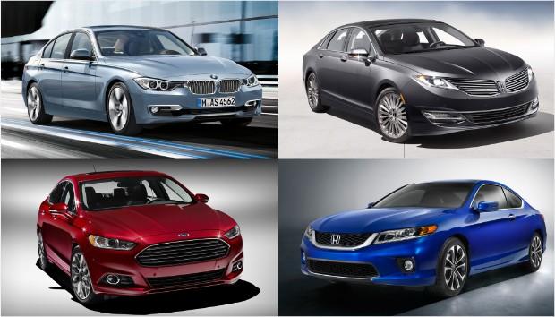 لیست خودروهای زیر 200 میلیون تومانی