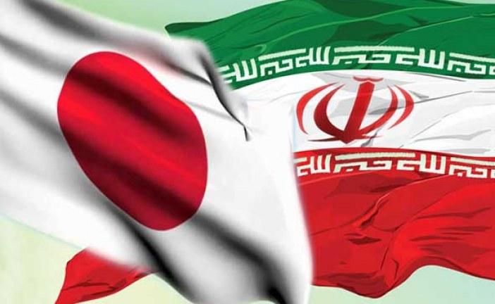 همکاری ژاپن با صنعت خودرو ایران