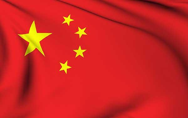 نگرانی چین از خودروسازان اروپایی