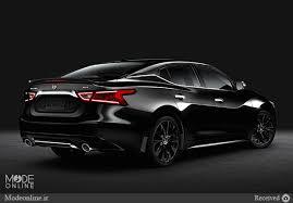 معرفی 2015 نیسان GT-R