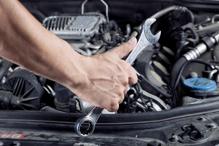 18 نقص فنی حادثه ساز در خودرو