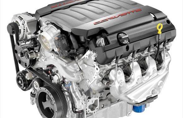 با کیفیت ترین موتور خودروهای داخلی