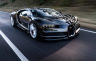 برترین های  برند خودرو در سال 2017