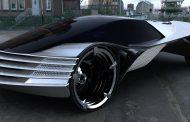 5 فناوری پیشرفته در آینده صنعت خودرو