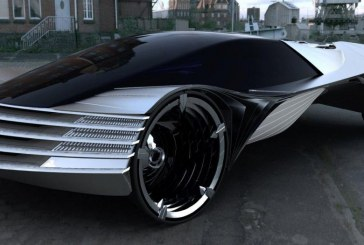 ۵ فناوری پیشرفته در آینده صنعت خودرو
