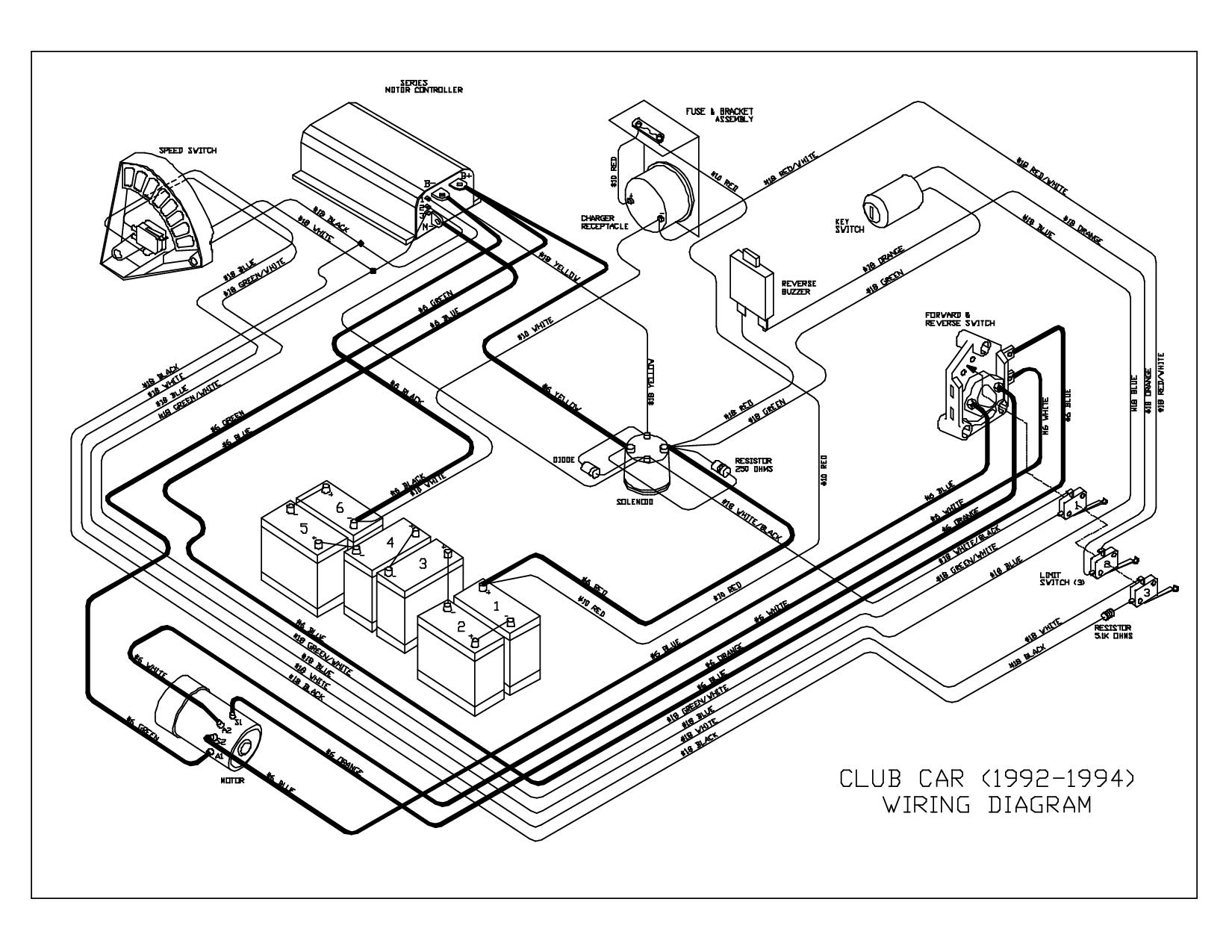 عیب یابی برق خودرو(سنسور)