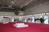 شروع چهاردهمین دوره نمایشگاه بینالمللی قطعات، لوازم و مجموعههای خودرو