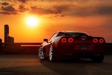 ۱۱ حقیقت جالب از دنیای اتومبیل ها !