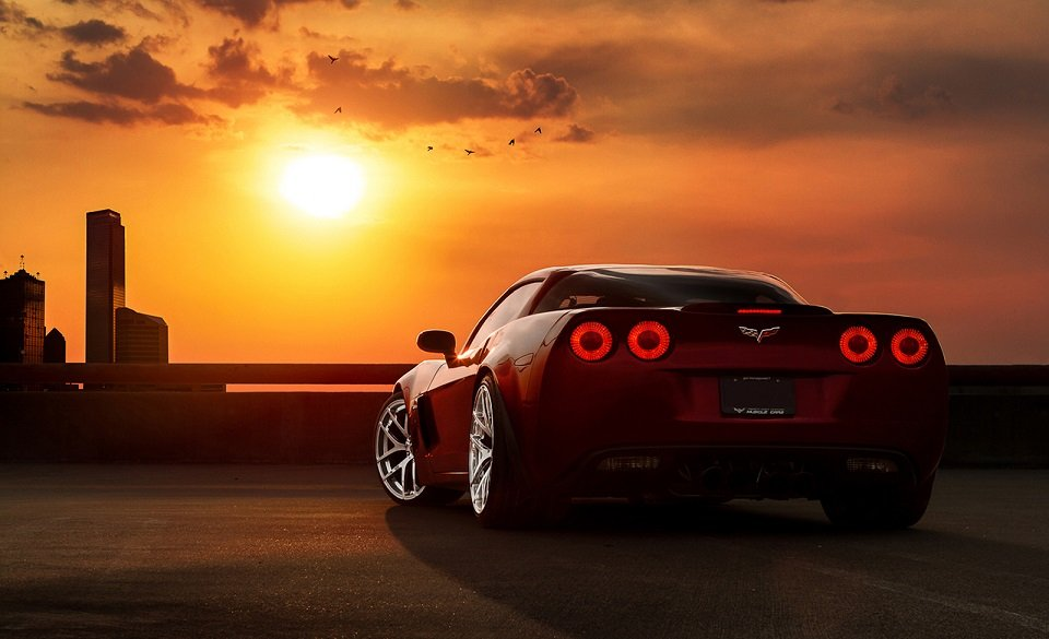 11 حقیقت جالب از دنیای اتومبیل ها !
