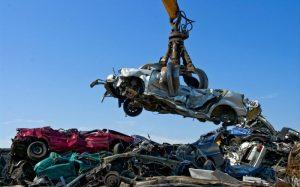 11 حقایق جالب از دنیای اتومبیل ها !