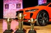لیست نهایی بهترین خودروهای سال ۲۰۱۹