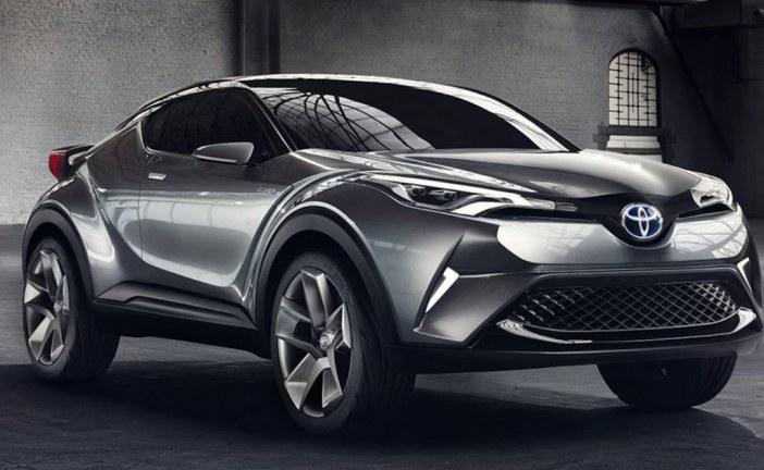 صنعت خودرو سازی ژاپن به پایان رسیده یا خیر؟