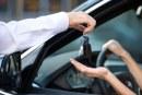 در فروش خودرو خود اشتباه نکنید!