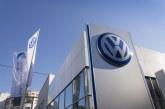 نگرانی خودروسازان آلمانی از کرونا