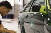 راهنمای شکایت از فردی که خودرو رنگ شده یا کیلومتر دستکاری فروخته است